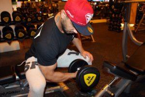 bodybuilding-1632550_640
