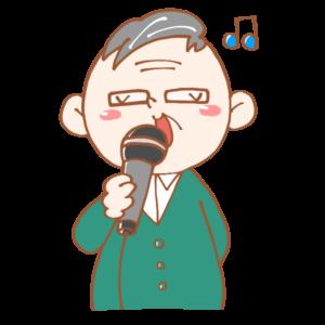 illustrain02-karaoke02