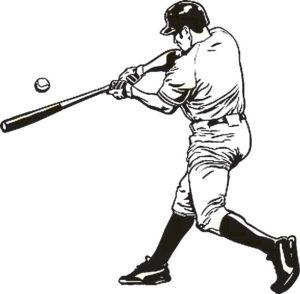 baseball058