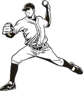 baseball059