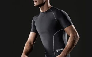 mens-compression-short-sleeve-top2a_0