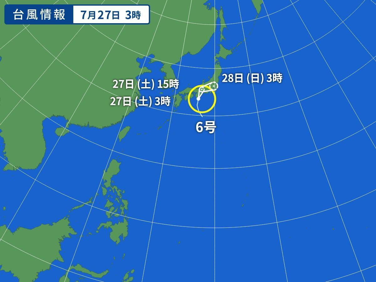WM_TY-ASIA-3D_20190727-030000